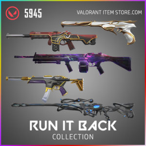 run it back collection bundle