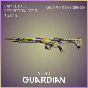 nitro guardian battlepass reflection act 2